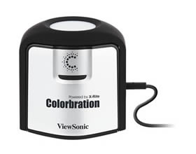 Colorbration Kit